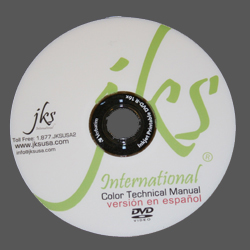 42 - JKS Technical Manual (spanish)