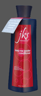 Keep Me Awake Conditioner - 8 oz
